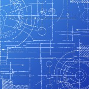 https://depositphotos.com/12178886/stock-illustration-blueprint.html