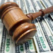 https://depositphotos.com/31404977/stock-photo-court-gavel-and-money.html