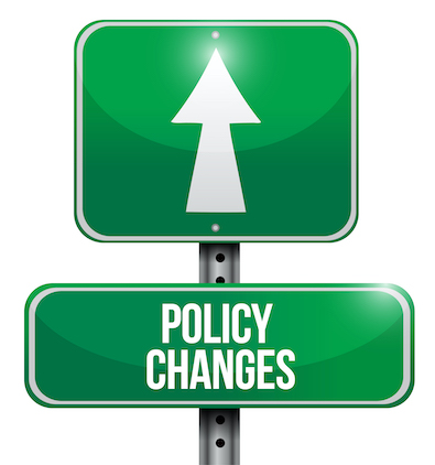 USPTO, DOJ & NIH Issue Policy Statement on Injunctions for SEPs