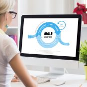 https://depositphotos.com/141817454/stock-photo-agile-software-development-method.html