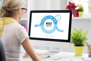 https://depositphotos.com/141817454/stock-photo-agile-software-development-method.html