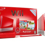 https://depositphotos.com/53632347/stock-photo-the-wii-gaming-system-in.html