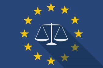 https://depositphotos.com/76007985/stock-illustration-european-union-long-shadow-flag.html