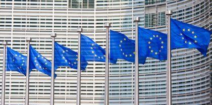 https://depositphotos.com/66396855/stock-photo-european-flags-in-brussels.html