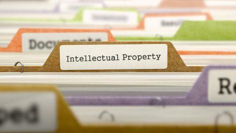 https://depositphotos.com/85456002/stock-photo-intellectual-property-folder-name-in.html
