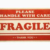 https://depositphotos.com/9299956/stock-photo-fragile-sign.html