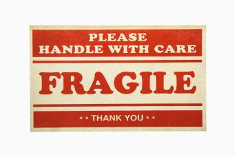 https://depositphotos.com/9299956/stock-photo-fragile-sign.html