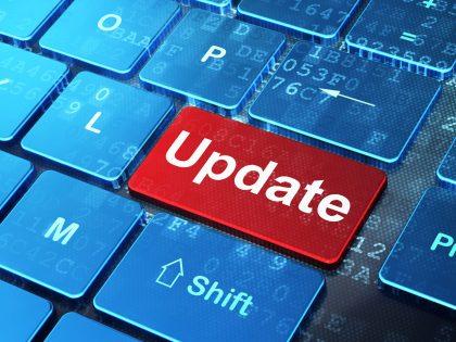 https://depositphotos.com/39864439/stock-photo-web-development-concept-update-on.html
