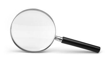 https://depositphotos.com/13471174/stock-photo-magnifying-glass-on-white.html