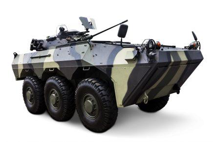 Defensive publications - https://depositphotos.com/13795110/stock-photo-army-tank.html