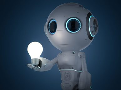 https://depositphotos.com/212678242/stock-photo-rendering-cute-artificial-intelligence-robot.html