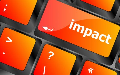 https://depositphotos.com/57926613/stock-photo-impact-button-on-keyboard-business.html