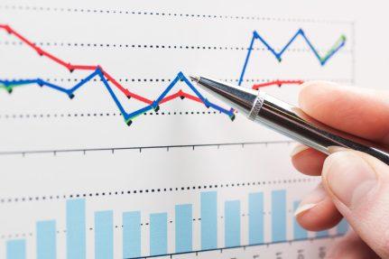 https://depositphotos.com/226474492/stock-photo-financial-graphs-analysis-stock-market.html