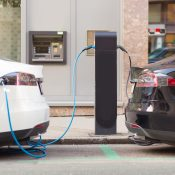 https://depositphotos.com/94325330/stock-photo-electric-cars-in-charging-station.html