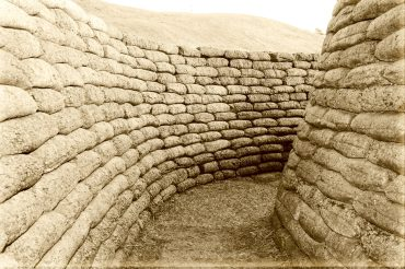 https://depositphotos.com/63471769/stock-photo-the-trenches-on-battlefield-of.html