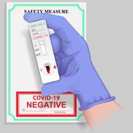 https://depositphotos.com/371284978/stock-illustration-hand-medical-glove-holding-rapid.html