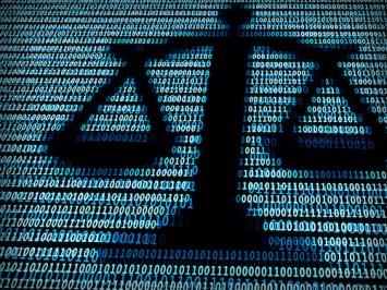 patent filings, lawsuits