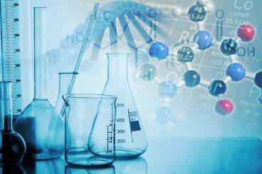 https://depositphotos.com/129207306/stock-photo-science-laboratory-test-tubes.html