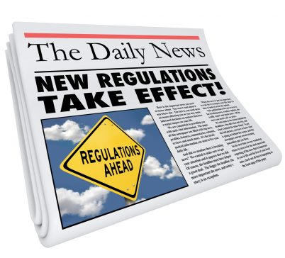 https://depositphotos.com/52852083/stock-photo-new-regulations-take-effect-newspaper.html