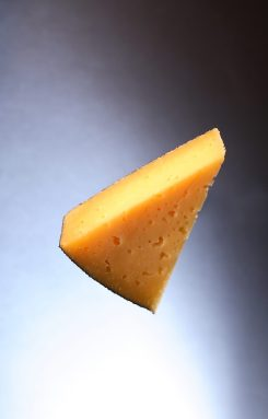 https://depositphotos.com/86758170/stock-photo-gruyere-cheese.html