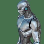 DABUS AI Inventor