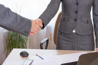 https://depositphotos.com/80497826/stock-photo-handshake.html