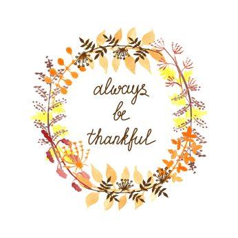 https://depositphotos.com/77912178/stock-illustration-thankful-greeting-card.html