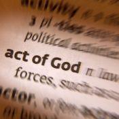 https://depositphotos.com/18308819/stock-photo-act-of-god.html