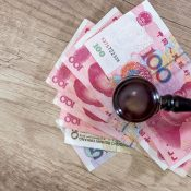 https://depositphotos.com/339491170/stock-photo-wooden-gavel-yuan-bills-close.html