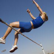 https://depositphotos.com/21785175/stock-photo-athlete-performing-high-jump.html