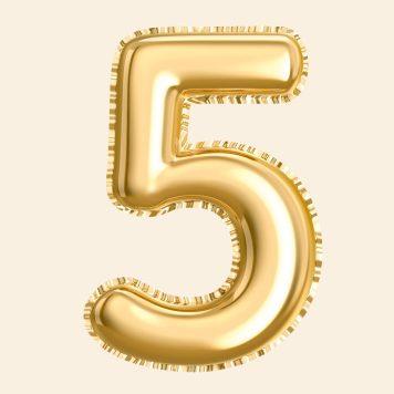 https://depositphotos.com/293248638/stock-photo-golden-color-balloon-number-5.html