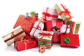 https://depositphotos.com/30930889/stock-photo-gift-pile.html