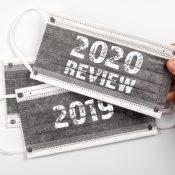 https://depositphotos.com/435714826/stock-photo-2020-review-business-health-and.html