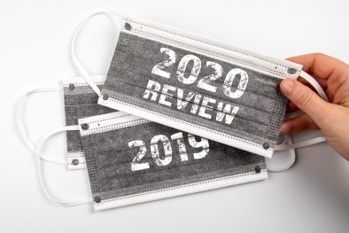 what mattered 2020 - https://depositphotos.com/435714826/stock-photo-2020-review-business-health-and.html