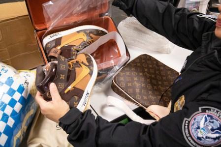 U.S. Customs Recordation – A Valuable Enforcement Tool
