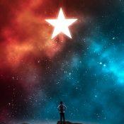 https://depositphotos.com/393581214/stock-photo-young-man-looking-star-night.html