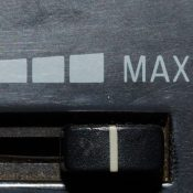 https://depositphotos.com/7587027/stock-photo-min-max-volume.html