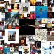 https://depositphotos.com/88732924/stock-photo-top-100-music-albums.html