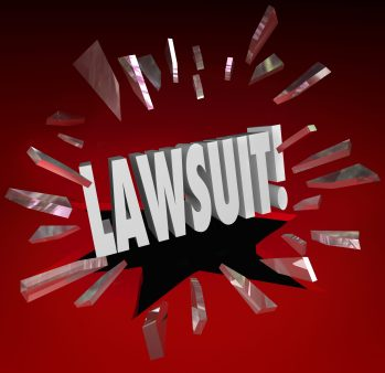 patent filings roundup - https://depositphotos.com/46023047/stock-photo-lawsuit-word-smashing-glass.html