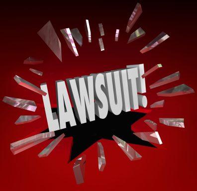 https://depositphotos.com/46023047/stock-photo-lawsuit-word-smashing-glass.html