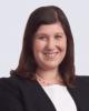 Rachel M. Hofstatter