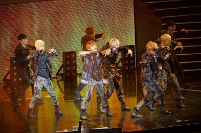 https://depositphotos.com/244105674/stock-photo-south-korean-pop-band-perform.html