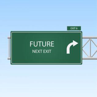 IP, portfolio - https://depositphotos.com/3855266/stock-illustration-future-sign.html
