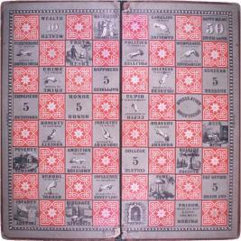 https://en.wikipedia.org/wiki/The_Game_of_Life#/media/File:CheckeredGameofLife.jpg
