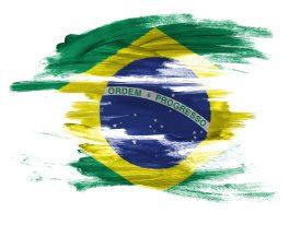https://depositphotos.com/23437260/stock-photo-the-brazilian-flag.html