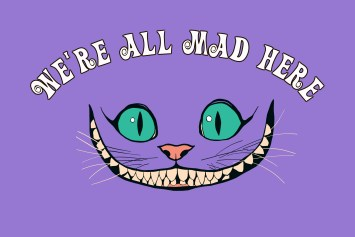 https://depositphotos.com/172423678/stock-illustration-smile-of-a-cheshire-cat.html