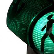 https://depositphotos.com/13167070/stock-photo-traffic-light.html