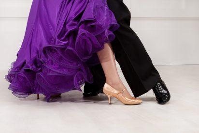 https://depositphotos.com/18624161/stock-photo-feet-partners-on-the-dance.html