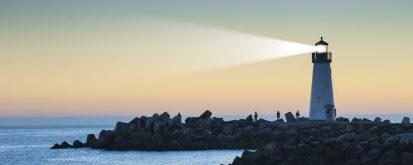 https://depositphotos.com/30165819/stock-photo-lighthouse-with-light-beam-at.html