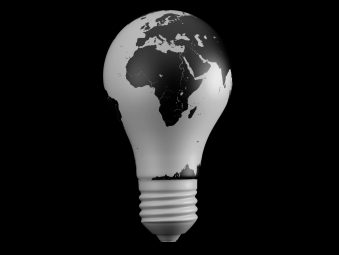 innovation - https://depositphotos.com/3290667/stock-photo-light-bulb.html